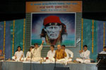 Shree Sai Dnyanapeeth Trust